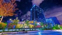 Hotels in Ankara Anadolu Hotels Downtown Ankara Turkey