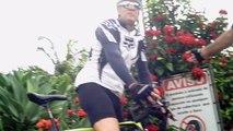 Speed, bikes speed, pistas de ciclismo do Vale do Paraíba, SP, Brasil, Marcelo Ambrogi e família bikers