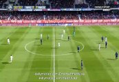 PSG TIKA TAKA PAsS Troyes 0-3 PSG Ligue 1