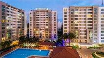 Hotels in Ho Chi Minh Somerset Ho Chi Minh City Vietnam