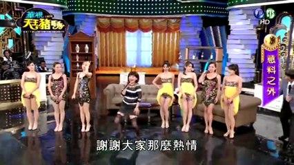 天王豬哥秀 20160313 Part 4