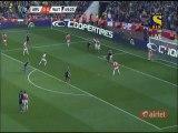 Odion Ighalo Goal HD  - Arsenal 0-1 Watford - 13.03.2016  FA Cup HD