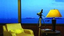 Hotels in New York The RitzCarlton New York Battery Park Hotel
