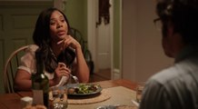 People Places Things Official Trailer 1 (2015) - Jemaine Clement, Regina Hall Movie