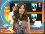 Edith Hermida 85 (video sin audio)