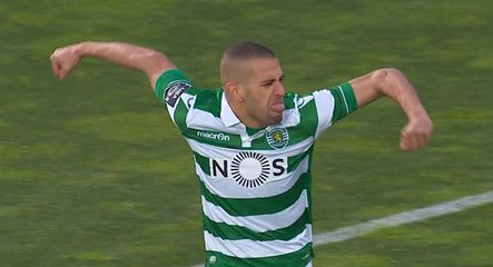 Maillot Sporting CP D. Brás