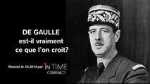 39.45_De GAULLE Part 01 . Il tombe pile, pendant que Pétain perd la face