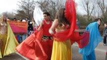 Carnaval de Paray-le-Monial 3