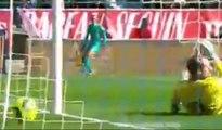 Troyes vs PSG (Paris Saint-Germain) 0-9 All Goals & Highlights