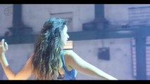 Aditi Rao Hydari In Let Dance Video Aditi Rao Hydari hot dance video viral