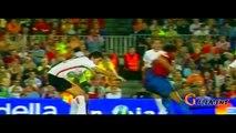 Ronaldinho ● Incredible Skills Show ● FC Barcelona _HD_