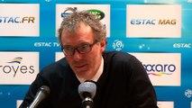 FOOTBALL: Ligue 1: 30e j. - 2 jours de repos pour les parisiens