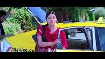 Yaar Di Gali - Nooran Sisters - Channo Kamli Yaar Di - Releasing on 19 February, 2016