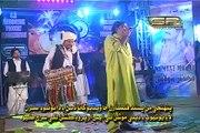 Mumtaz Molai chandio new album 18 Yaran Jo Yar song asan ehra manho nahyon sindhi song 2016