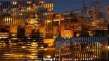 Hotels in Kunming Kunming Anning Spring Soul Garden Spa Resort China