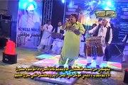 Mumtaz Molai chandio new album 18 Yaran Jo Yar song tuhnjo jenh pase ghar aa sindhi song 2016