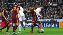 REAL-X-ROMA-1T