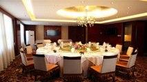 Hotels in Kunming Kunming Wenhui Hotel China