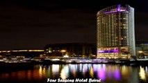 Hotels in Beirut Four Seasons Hotel Beirut Lebanon