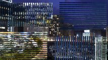 Hotels in Beirut InterContinental Phoenicia Beirut Lebanon