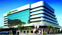 Hotels in Beirut Holiday Inn Beirut Dunes Lebanon