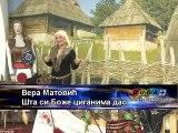 Vera Matovic - Sta si Boze ciganima dao  (TV Duga 2016)