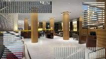 Hotels in New York Sheraton Tribeca New York Hotel