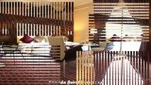 Hotels in Beirut Ramada Beirut Downtown Lebanon