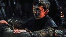 IS JON SNOW REALLY DEAD? Game of Thrones Season 5 Finale (Season 6 Predictions)