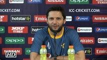 Pakistan All Prepared To Win T20 WC 2016 Shahid Afridi