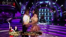 Tanda de comerciales colombianos (RCN Televisión) - 13/3/16