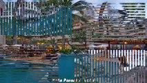 Hotels in Kuta Kuta Paradiso Hotel Bali Indonesia