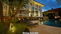 Hotels in Kuta Bintang Kuta Bali Bali Indonesia