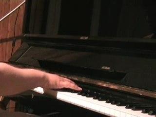 Chopin - nocturne