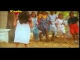 Anjali (1990) - Anjali, Anjali (Hindi Song)