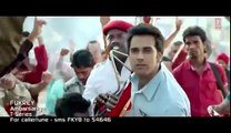 Ambarsariya Fukrey Movie Full HD Video Song, Ambarsariya Fukrey Movie Dailymotion