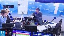 Crash volontaire de la Germanwings : Le secret médical doit-il sauter ?
