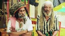 Jah Rastafari! Reggae Dokumentation 2014 German