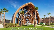 Hotels in Doha Banana Island Resort Doha by Anantara Qatar