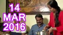 P05 | சீமான் நேர்காணல் - தலைவர்களுடன் - நியூஸ்7 தமிழ் - 14மார்2016 | Seeman Interview to Thalaivargaludan - News7 Tamil - 14 March 2016