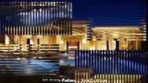 Hotels in Manama Al Areen Palace Spa Bahrain Bahrain