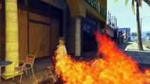 GTA 5 Money Glitch 1.27 Scams Details & Warning! (GTA 5 Online Money Scams)