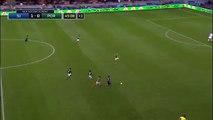 ABD'de Hagi vari bir gol!