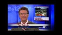 Alize Proisy Falcon Bridge Tornado Live 1