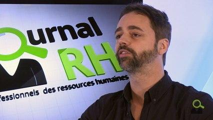 AssessFirst veut apporter l'analyse de données dans les RH