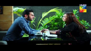 Sehra Main Safar Episode 12 Full