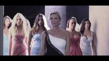 Spot 2016 Impero Couture (30 sec)