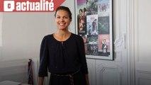 SFR recrute l'ex-animatrice Isabelle Giordano