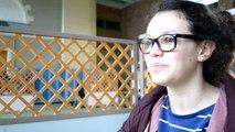 Buzzons contre le sexisme, Collège et Lycée David d'Angers