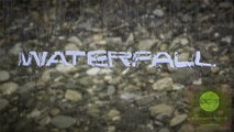 "Waterfall, the Ultra Short (Сверх короткометражный фильм ""Водопад"") [2016]"